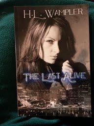 my paperback